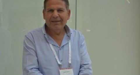 د. توفيق زعبي: على كل مريض سكري إستشارة الطبيب قبل صيام رمضان