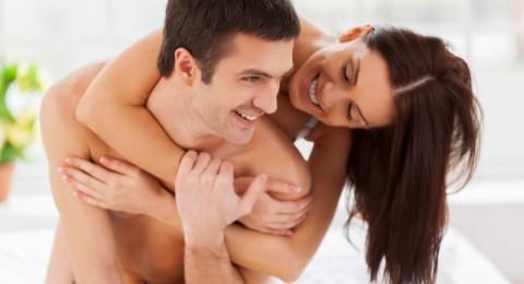 طريقة طبيعية لتضييق المهبل قبل العلاقة الجنسية