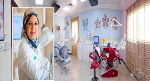 قلع الأسنان وأنواعه .. معلومات مهمة يقدمها اطباء عيادة ليبرتي لطب الاسنان