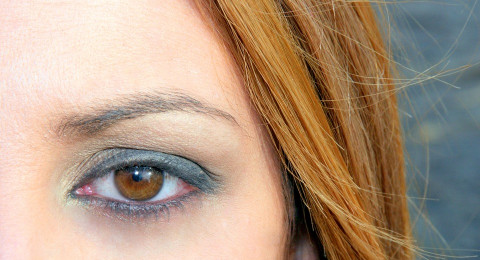 صفات كثيرة ومميزة لصاحبة العيون البنية
