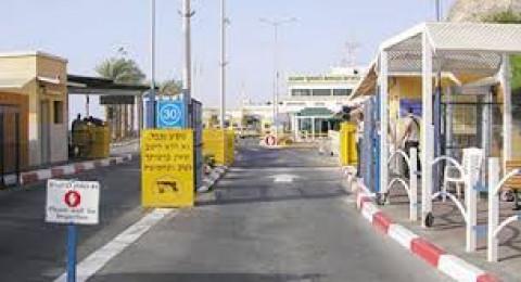 20 الف اسرائيلي يرفضون مغادرة سيناء