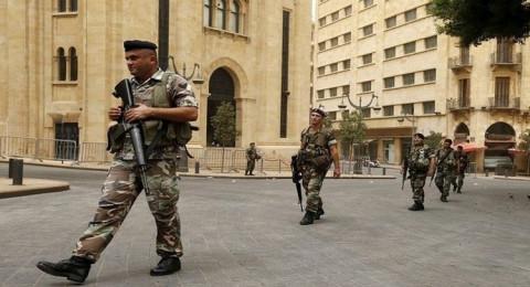 لبنان: تصفية أحد أخطر شرعيّي