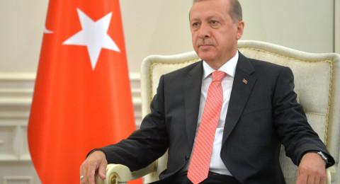 أردوغان: نتائج الاستفتاء انتصار على الصليبيين!