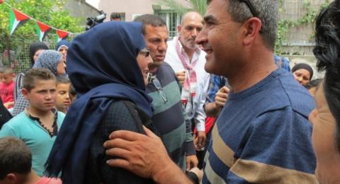 حماس: نيل