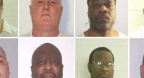 ولاية أمريكية تنفذ أول إعدام منذ 2005