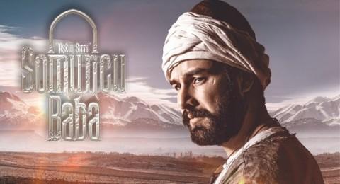 الاب الخباز سر العشق مترجم Somuncu Baba Aşkın Sırrı