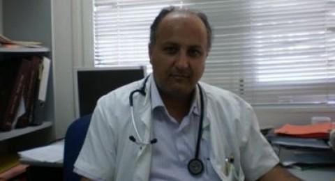 د. محمد طه: لا خوف من انتشار الحُمى المالطية