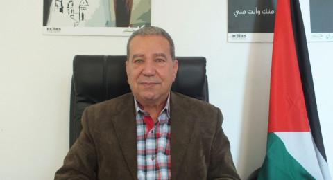 الحرب على غزة.. بين خطة ترامب وأزمة الكهرباء !!