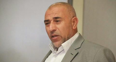 وزارة الاتصالات ترد على رسالة النائب ابو عرار بخصوص خانة القومية للعرب في بيانات شركة