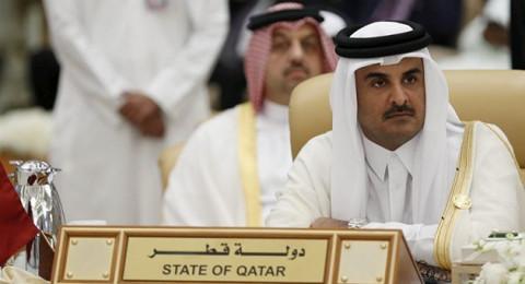 دول الخليج تسلّم قطر قائمة شروط لإعادة العلاقات أبرزها قطع العلاقات مع إيران وإغلاق قناة الجزيرة