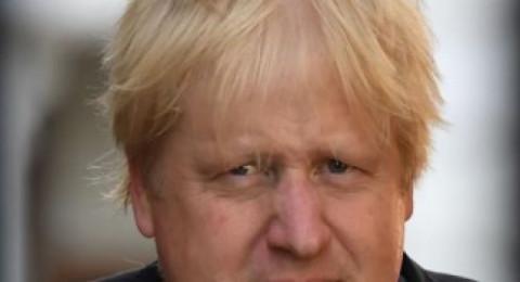 بريطانيا تدعو لرفع حصار قطر والأمم المتحدة قلقة