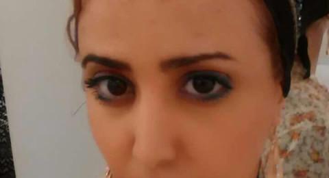 مديرة سلامة الأطفال برهط وممثلة بطيرم، ابو صيام لـبكرا: لا توجد رقابة على بطيرم