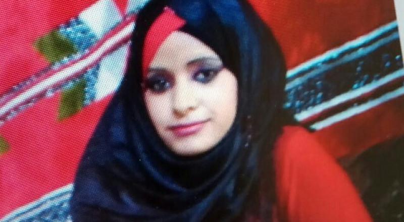 اللقية: الشُرطة تفك لغز مقتل المغدورة حنان البحيري، والمشتبهون اعمامها