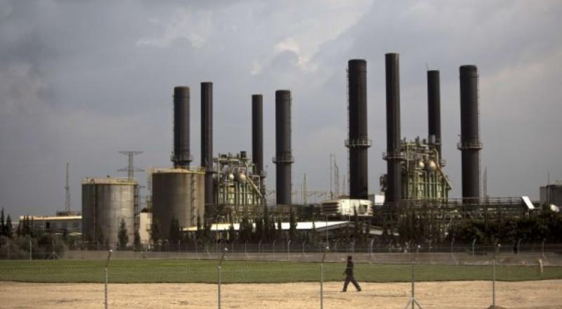 إسرائيل بدأت التنفيذ، تخفيض 8 ميجاواط من إمدادات الكهرباء لغزة وحماس تحذّر