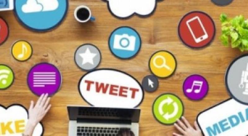 3 ممارسات خاطئة تجنبها في الشبكات الاجتماعية