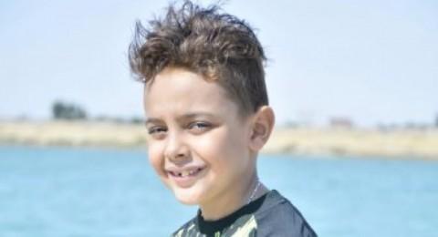 احمد السيسي - يا ولاد يا ولاد