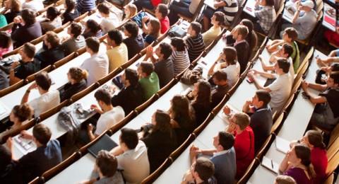 مؤسسات أكاديمية إسرائيلية مرشحة لإقامة