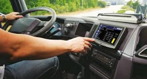 عقوبات شديدة على السائقين المخالفين للقانون
