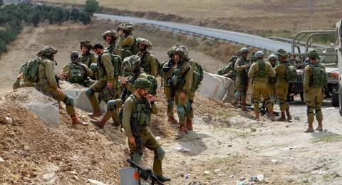 معاقبة جنود إسرائيليين رفضوا الأوامر بـ