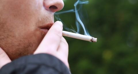 هل فعلًا هنالك فوائد للتدخين؟