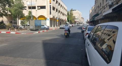 إسرائيل ترصد 700 مليون شيكل لبلدية القدس بـ2017