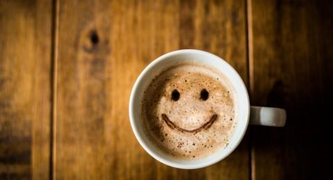 دراسة تُعد بشرى سارة لعشاق القهوة!