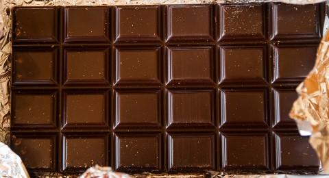 كيف تتخلص نهائيًا من إدمان الشوكولاتة؟