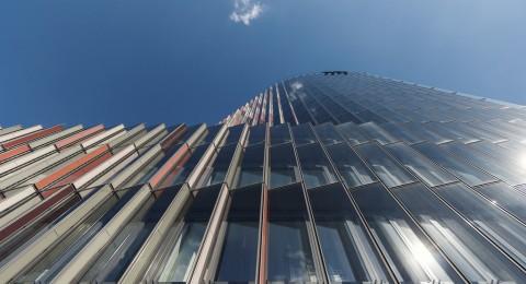 للمرة الثانية.. مصرف عالمي يحول أكثر من 5 مليارات يورو بالخطأ