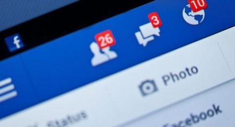 فيسبوك يختبر زر الصور المتحركة GIF ضمن التعليقات