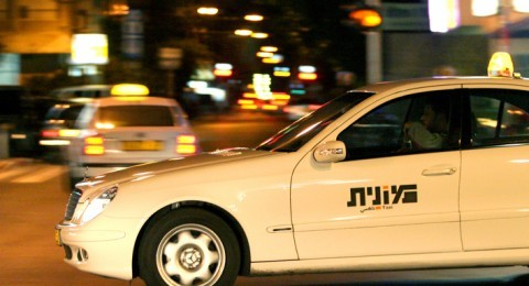 ارتفاع أسعار السفريات في سيارات الأجرة