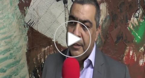 طارق عواد: التحديات الاقتصادية تشمل العمالة المتعلمة وغير المتعلمة