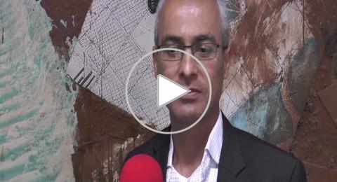 د. ميعاري: تغيير جودة العمال العربي تحسن إقتصادنا