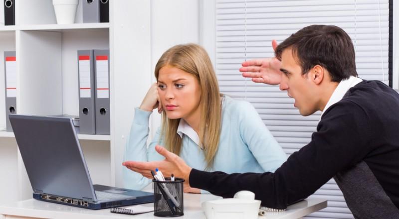 استطلاع: %40 واجهوا تمييزا في اماكن العمل، بارتفاع %50 عن العام 2009.