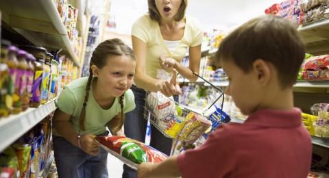 طريقة التربية مؤشر على نجاح وسعادة الأطفال