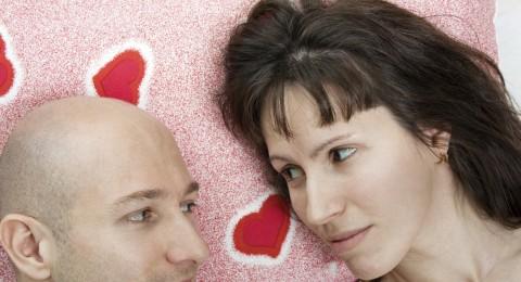 الواقي الأنثوي وسيلة آمنة للاستمتاع بالعلاقة الحميمة