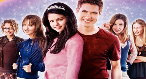 فيلم Another Cinderella Story مدبلج