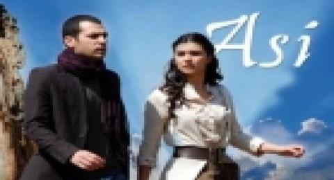 مسلسل عاصي - الحلقة 144