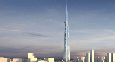 السعودية: تأخير افتتاح