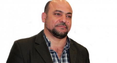 النائب مسعود غنايم بمناسبة ما يسمى يوم توحيد القدس: القدس مدينة محتلة يعاني أهلها الظلم والتّمييز