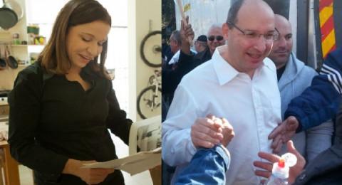 عناوين الصحف الإسرائيلية: المحكمة توقف فرز أصوات انتخابات الهستدروت