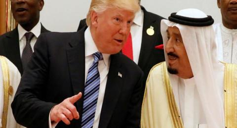 """البيان الختامي للقمة الإسلامية – الأميركية: 34 ألف جندي لـ""""محاربة الإرهاب"""" في سوريا والعراق"""