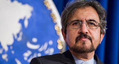 إيران: الهجوم على الأقباط تجسيد للطائفية المدعومة