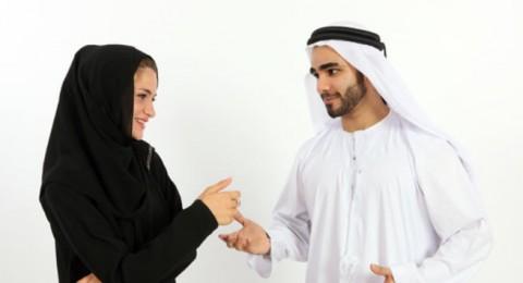 اكسبي قلب زوجك من جديد في رمضان بهذه الخطوات!