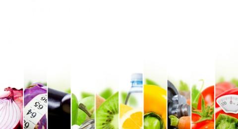 12 صنفاً من الأطعمة التي لا تحتوي على أي سعرة حرارية!