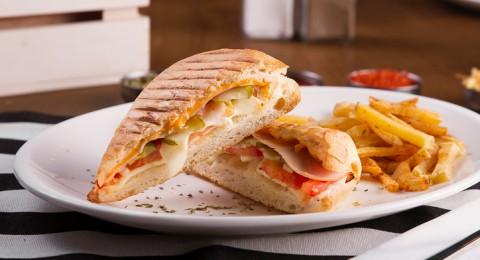 تحميص الخبز والبطاطس قد يتسبب بالسرطان
