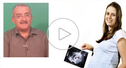 نصائح للمرأة الحامل مقدمة من الطبيب إياد جهشان