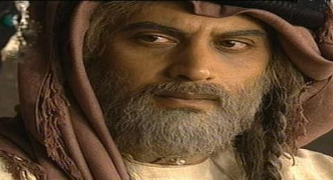 نمر بن عدوان - حلقة 21