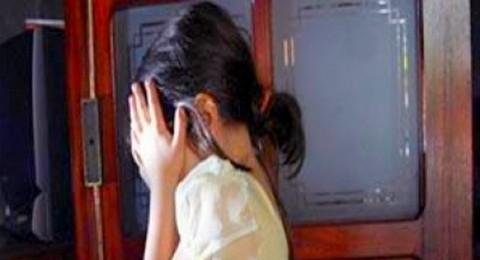 في ظل جريمة اغتصاب الطفلة: دروس في