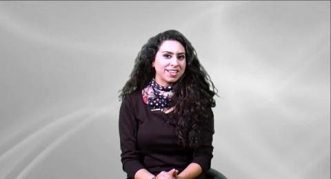 دُنيا مخلوف- مستشارة تنظيمية  وتسويقية