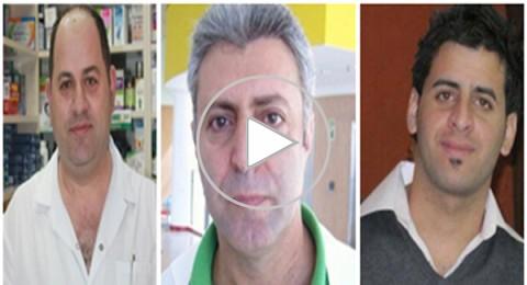 مختصون في الطب من منطقة الجليل : التدخين هو الوباء الاكثر خطرًا